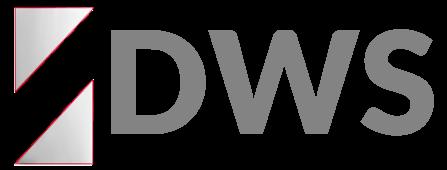 DWS Flächentechnik